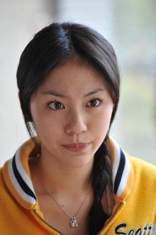水沢エレナの放送事故お宝エロ画像