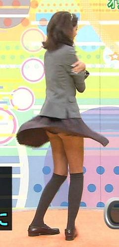 森泉エロ画像エロ動画まとめ