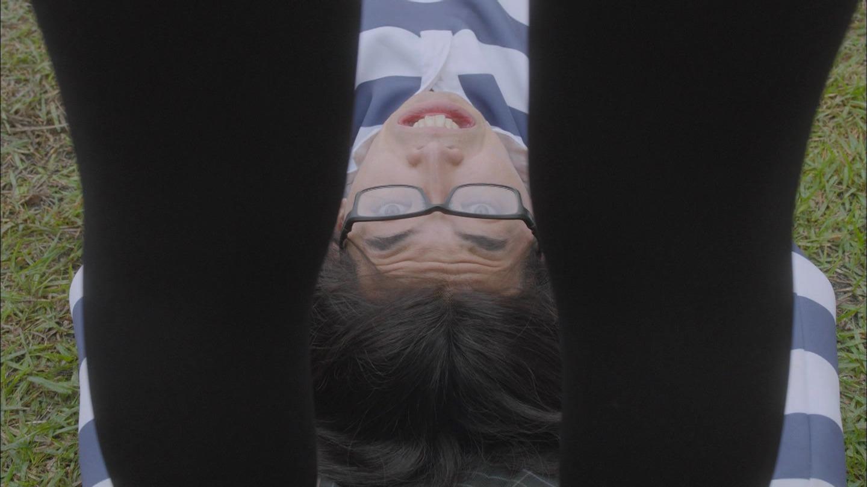 森川葵のお宝セクシーエロ画像