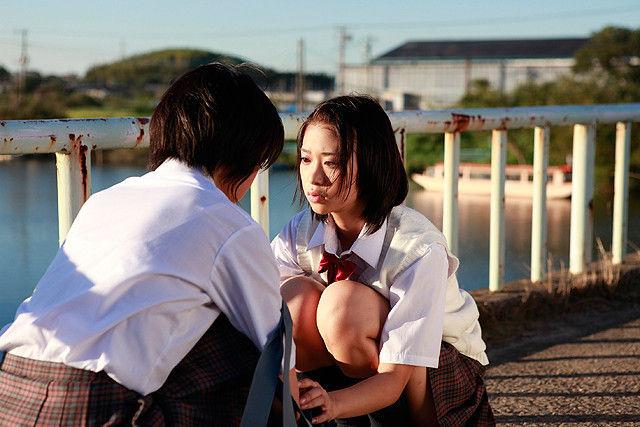 森川葵のお宝エロ画像