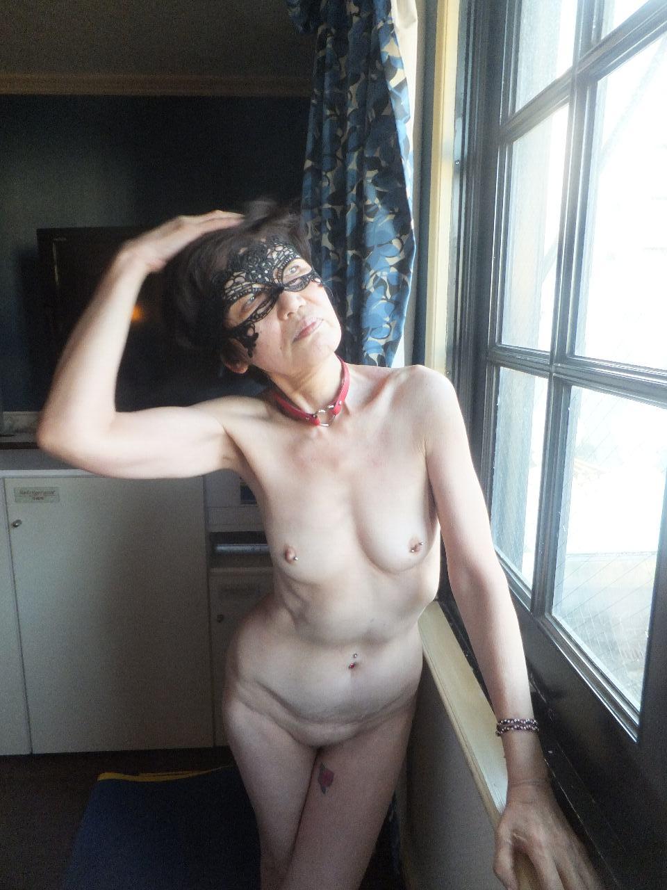 60代(六十路)熟女のまんこ