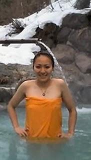 なでしこジャパン丸山桂里奈エロ