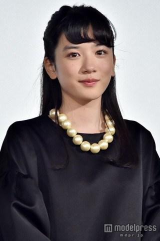 永野芽郁のお宝セクシーエロ画像
