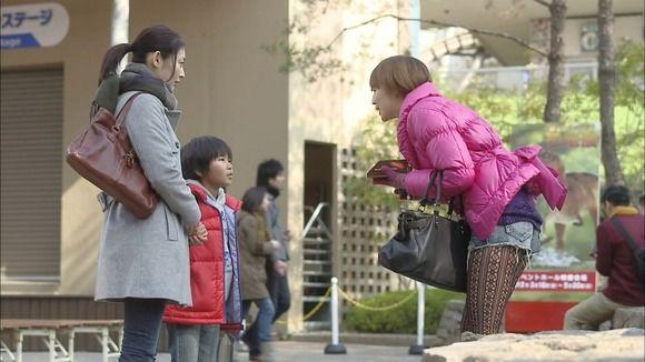長澤まさみのエロ動画まとめ