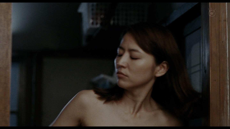 長澤まさみのおっぱいエロ画像