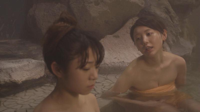 中村静香のお宝エロ画像