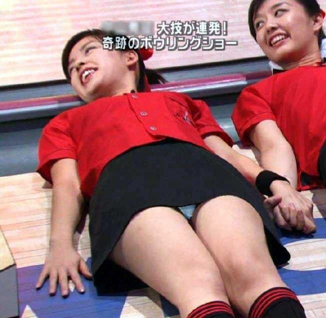中野美奈子のセックスの濡れ場画像