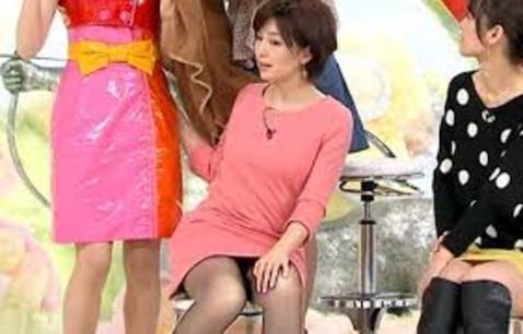 中野美奈子のお宝セクシーエロ画像
