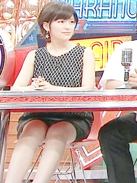 中野美奈子のヌード乳首エロ画像