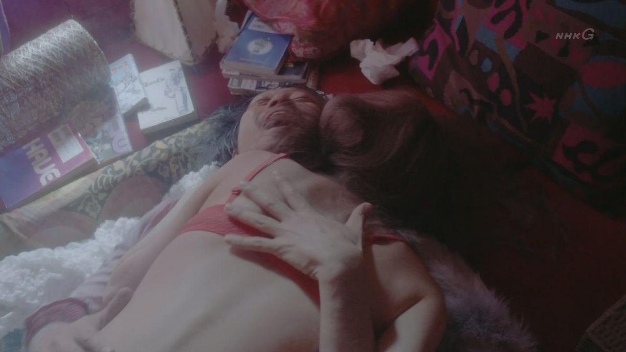 仲里依紗のセックスしてるエロ動画やエロ画像や無修正アダルト動画が抜ける