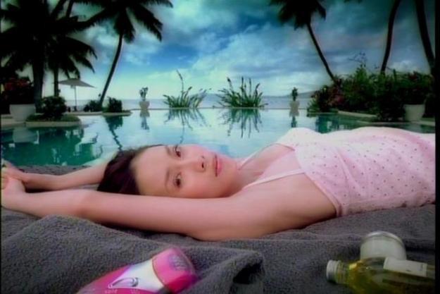 中谷美紀のお宝エロ画像