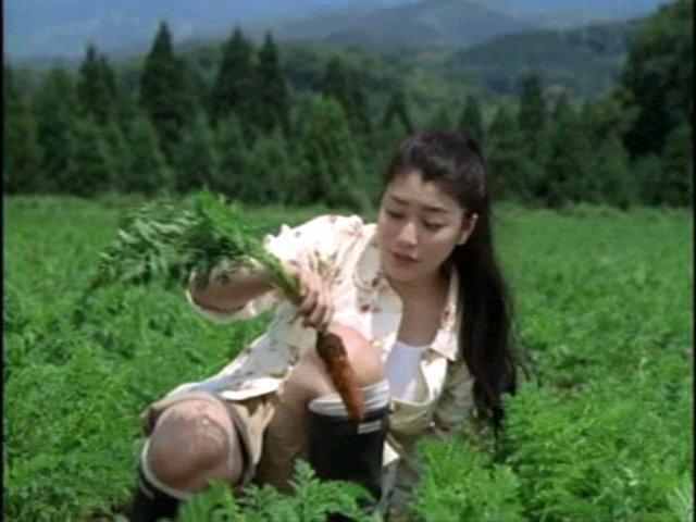 成海璃子のお宝エロ画像