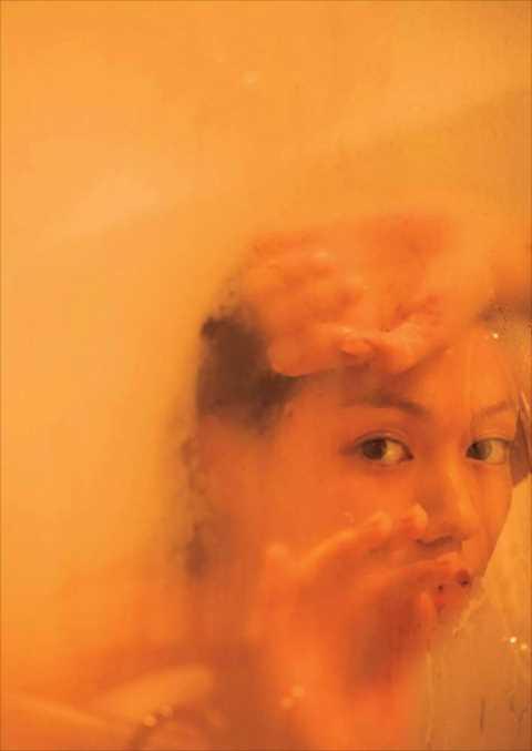 二階堂ふみのエロ画像