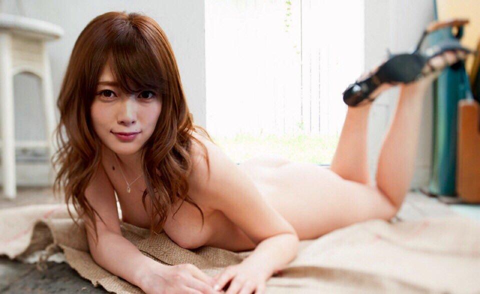 乃木坂(白石麻衣)のアイコラ