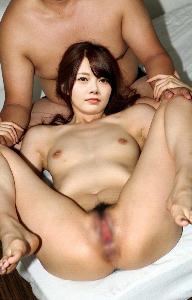 乃木坂(白石麻衣)のアイコラ画像