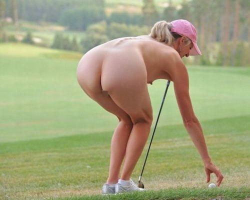 全裸スポーツのセックスの濡れ場画像