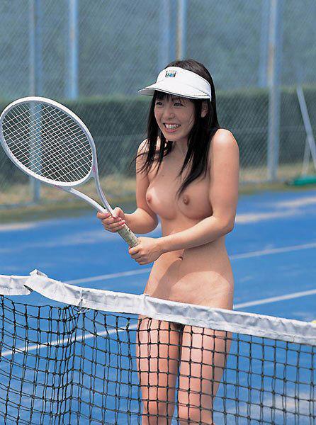 全裸サッカーの放送事故お宝エロ画像