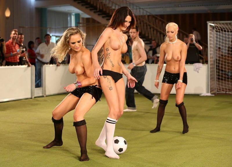 スポーツのエロ画像