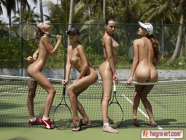スポーツのお宝アイコラ画像