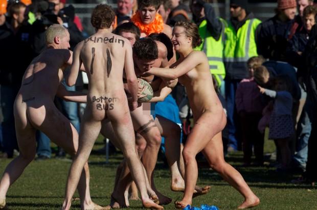 スポーツのセックスエロ画像