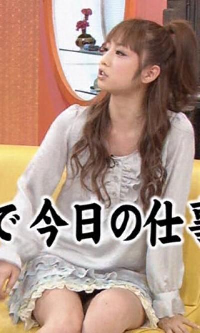 小倉優子のエロおっぱい画像