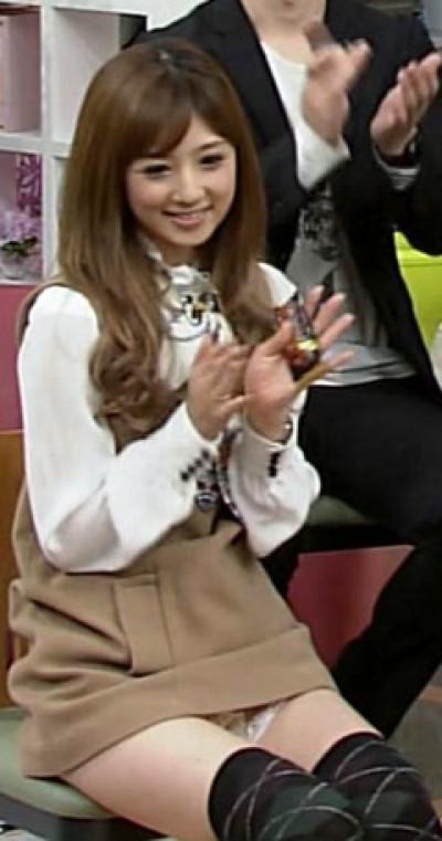 小倉優子のエロ画像
