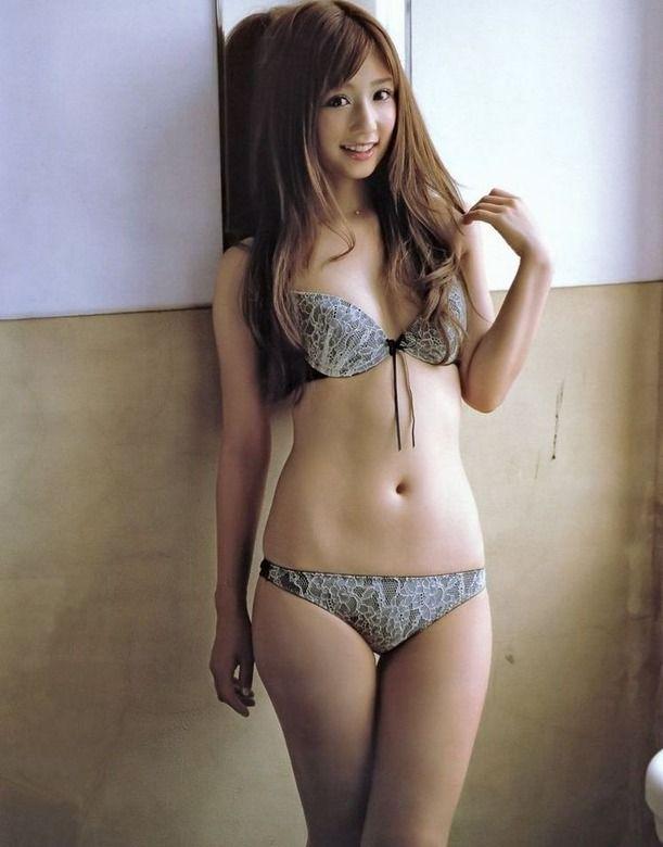 小倉優子のお宝エロ画像