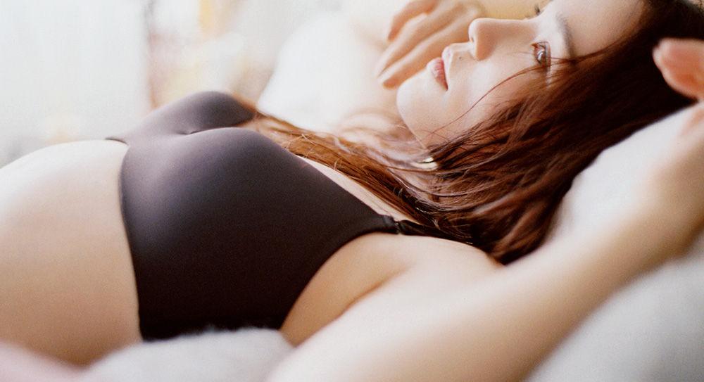 女芸人の放送事故お宝エロ画像