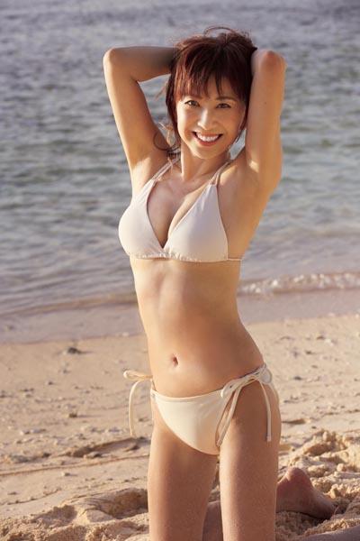 大場久美子のお宝エロ画像
