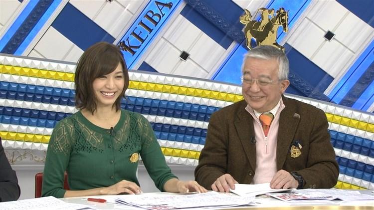 大島麻衣のエロ画像