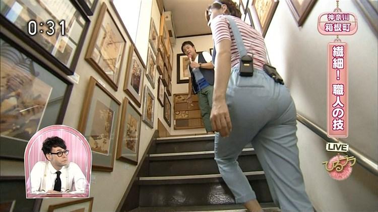 大島麻衣のお宝アイコラ画像