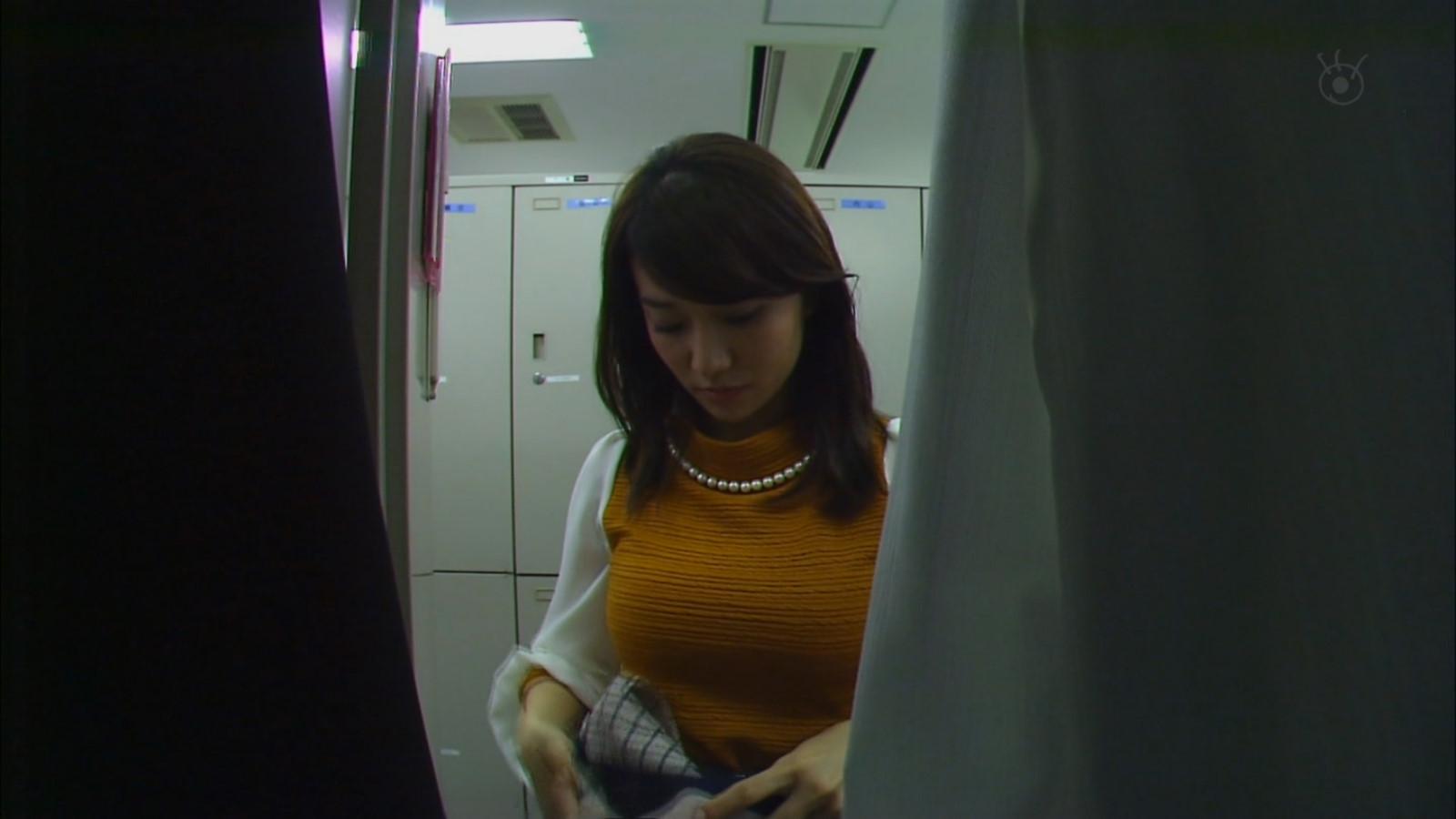 大島優子の無修正アイコラセックスエロ画像