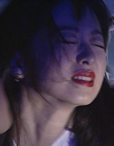 斉藤由貴の無修正アイコラセックスエロ画像