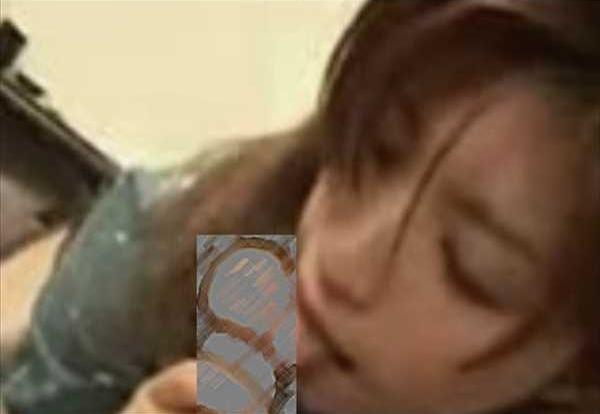 酒井法子のお宝エロ画像