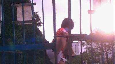 桜庭ななみのセックスの濡れ場画像
