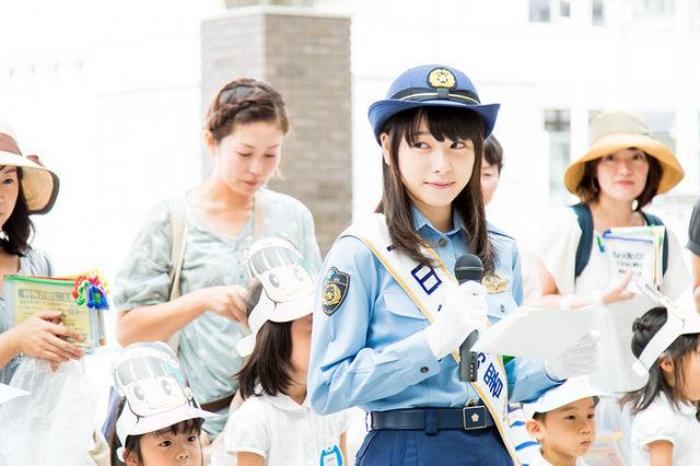 桜井日奈子の放送事故お宝エロ画像