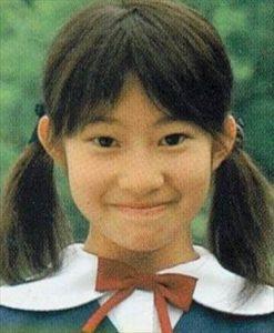 桜井玲香のお宝セクシーエロ画像