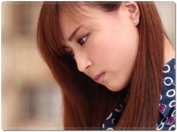 笹川友里の放送事故お宝エロ画像