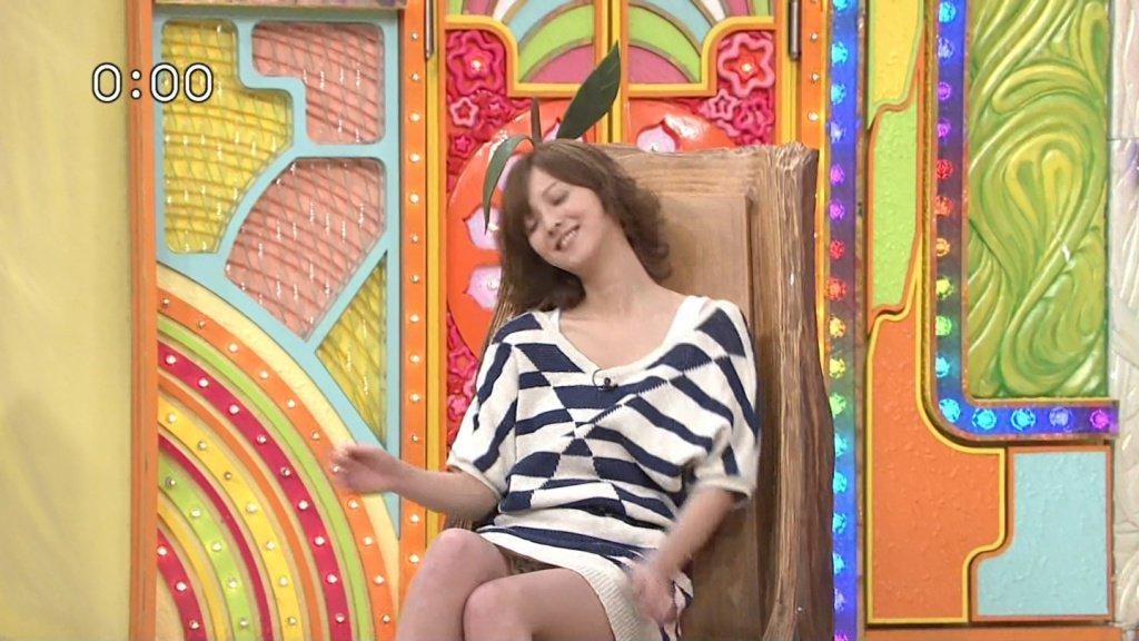 佐々木希のエロ画像とお宝エロ画像