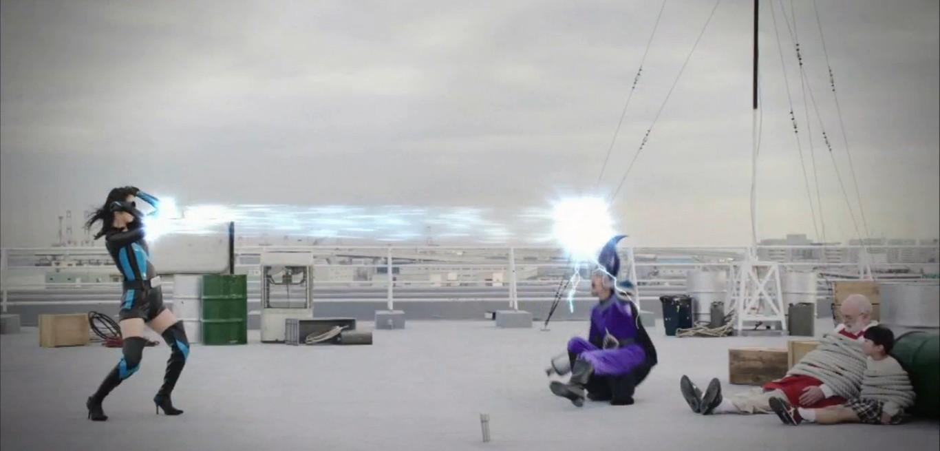 佐々木希のパンチラノーブラなエロ画像が抜ける