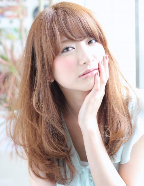 笹崎里菜のおっぱい乳揉みエロ画像