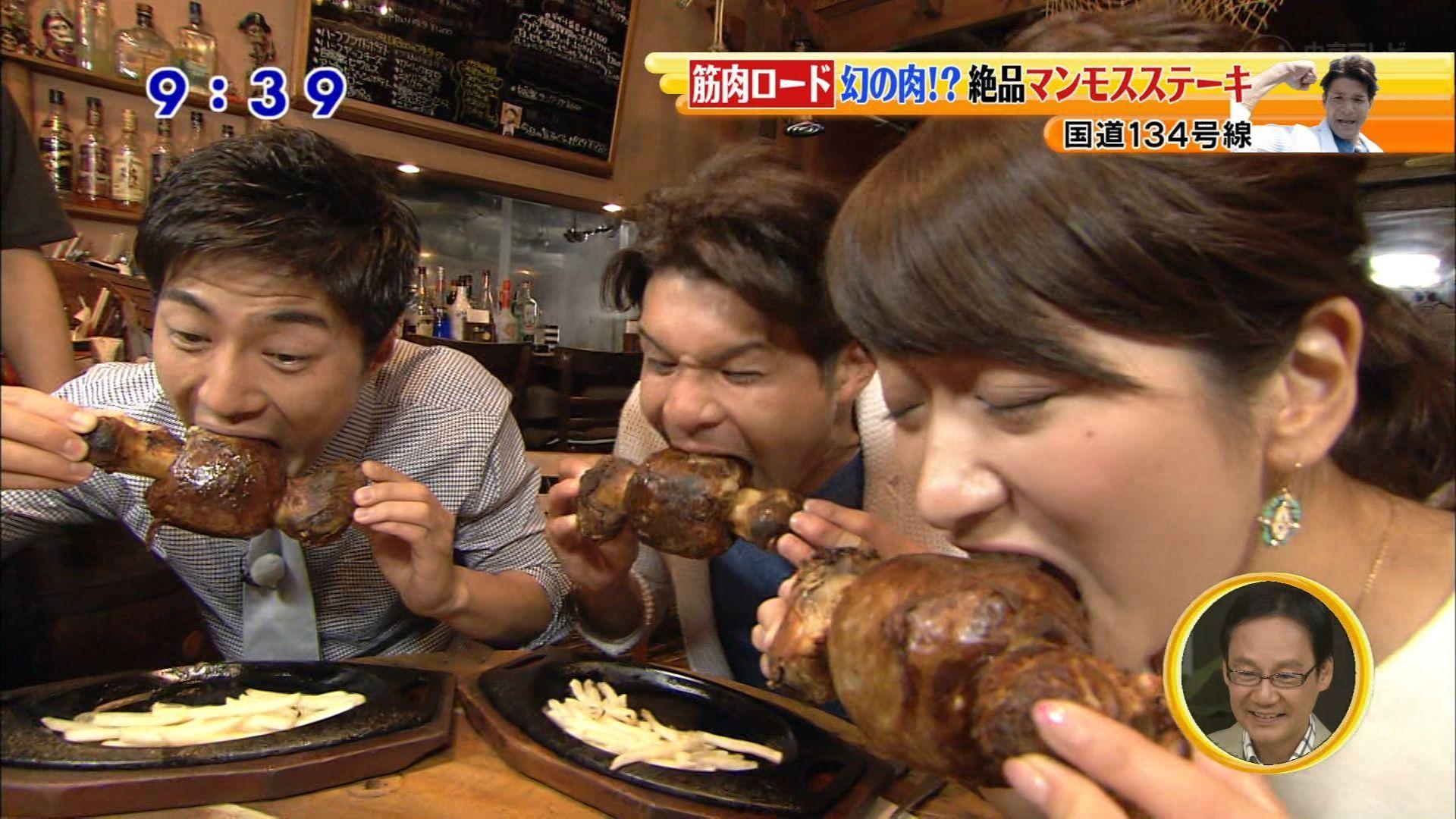 笹崎里菜のパンツ丸出しエロ画像