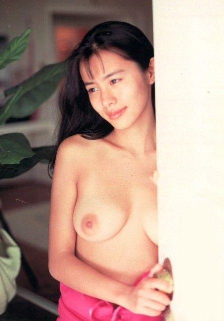さとう珠緒の放送事故お宝エロ画像