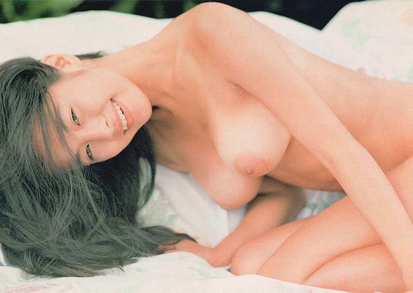 さとう珠緒のエロ画像