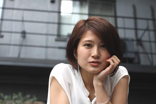 佐津川愛美のエロ画像