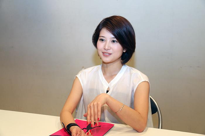 佐津川愛美のおっぱいエロ画像