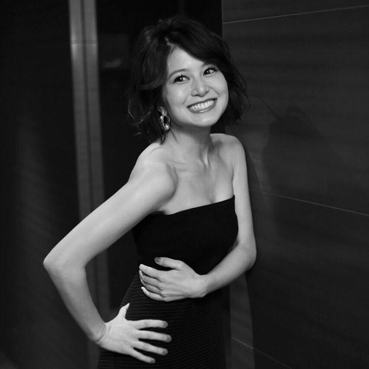 佐津川愛美のおっぱい乳揉みエロ画像