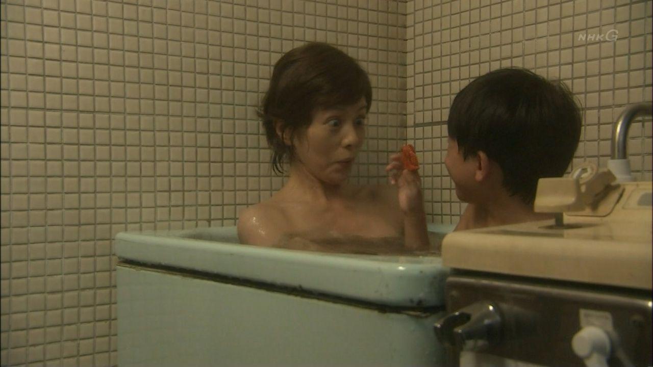 沢口靖子のエロ画像