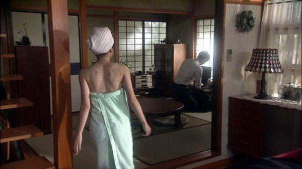 志田未来のお宝アイコラ画像