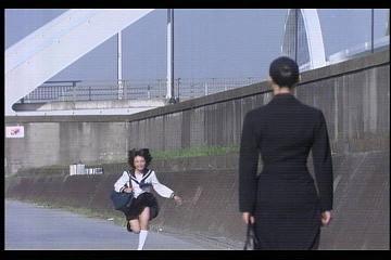 志田未来のお宝ヌードエロ画像
